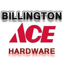 Billington Ace Hardware
