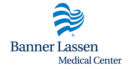 Banner Lassen Medical Center