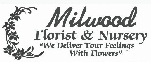 Milwood Florist and Nursery