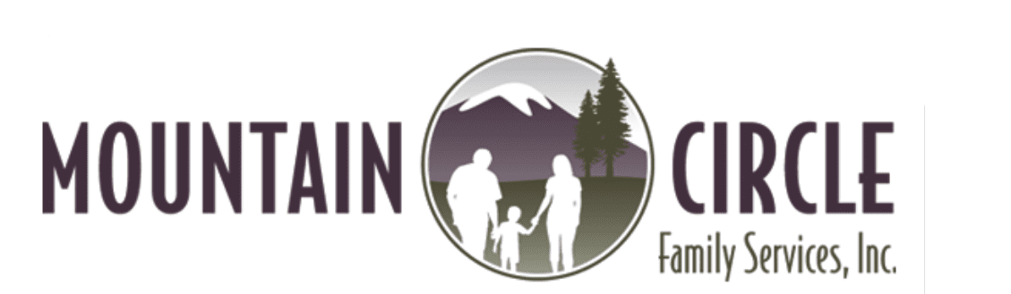 Mountain Circle Family Services, Inc