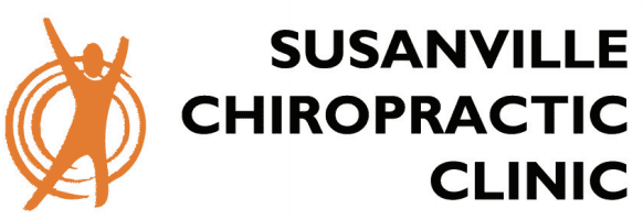 Susanville Chiropractic Clinic