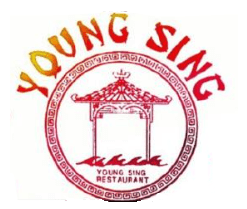 Young Sing